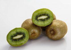 Med en frugtordning bliver det nemt at stille den lille sult på arbejdet