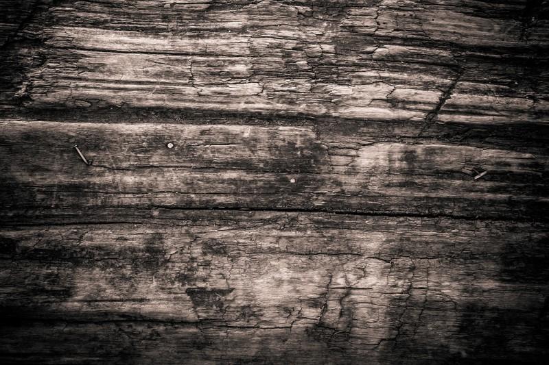 Find smukke møbler i genanvendte naturmaterialer på Thors-design.dk