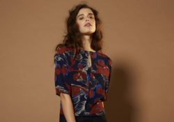 Moderigtige og behagelige skjorter til kvinder