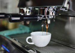 Skal du have en god kop kaffe?