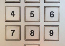 Hvad er en kodelås?