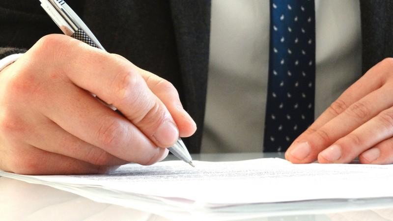 Find din advokat Århus online