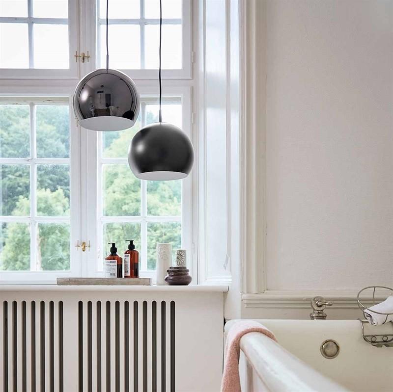 Frandsen lamper – tidløs stil og elegance