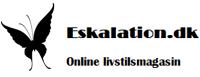 Eskalation.dk