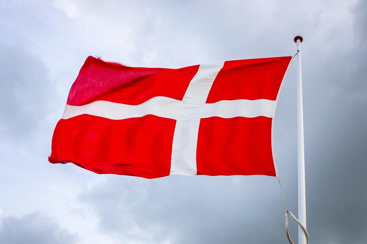 Lær dansk med danskkurser