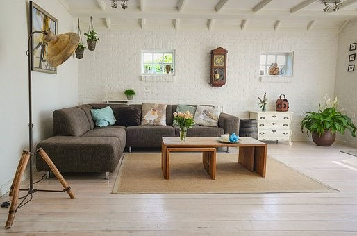 Design og interiør til det stilbevidste hjem
